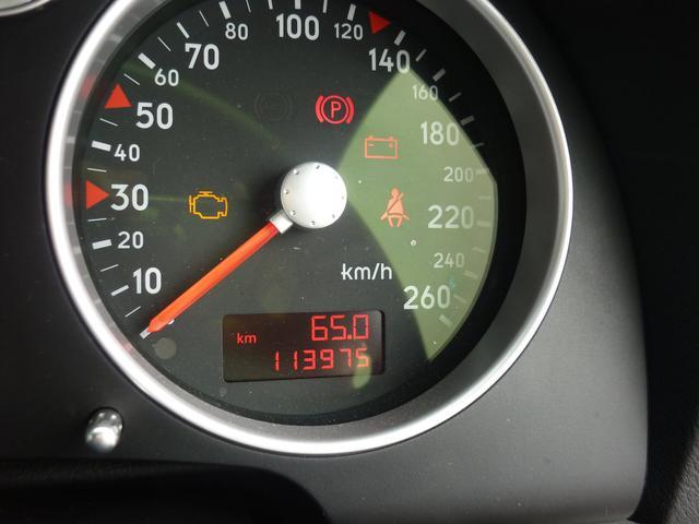 「アウディ」「TTクーペ」「クーペ」「埼玉県」の中古車43