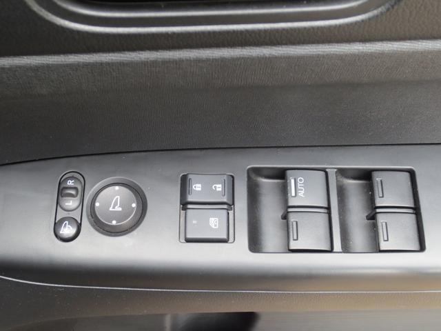「ホンダ」「N-BOX」「コンパクトカー」「新潟県」の中古車3