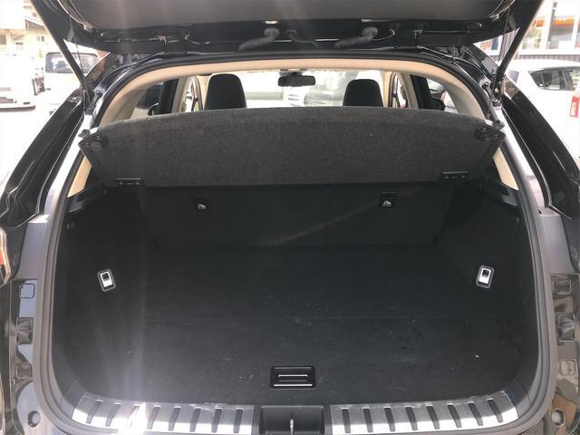 「レクサス」「NX」「SUV・クロカン」「長野県」の中古車14