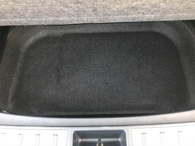 「レクサス」「NX」「SUV・クロカン」「長野県」の中古車17