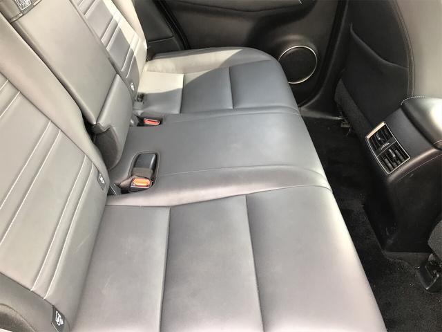 「レクサス」「NX」「SUV・クロカン」「長野県」の中古車20
