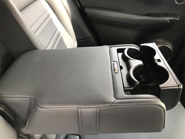 「レクサス」「NX」「SUV・クロカン」「長野県」の中古車21