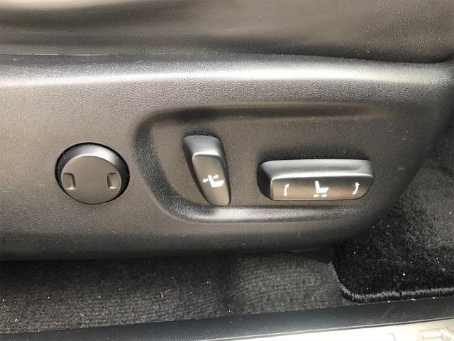 「レクサス」「NX」「SUV・クロカン」「長野県」の中古車25