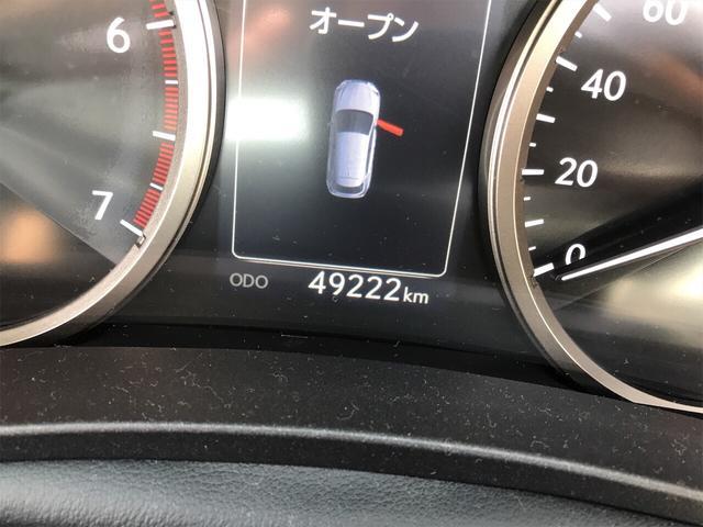 「レクサス」「NX」「SUV・クロカン」「長野県」の中古車28