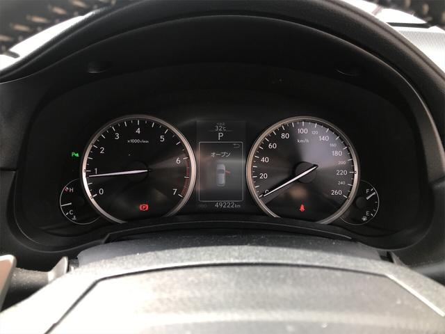 「レクサス」「NX」「SUV・クロカン」「長野県」の中古車29