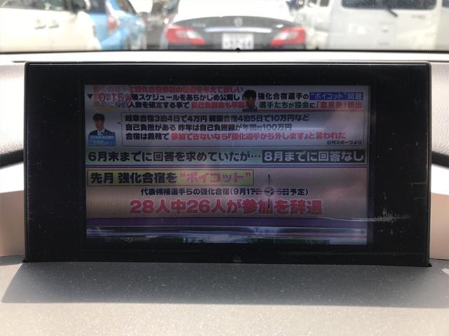 「レクサス」「NX」「SUV・クロカン」「長野県」の中古車35