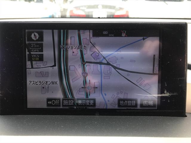 「レクサス」「NX」「SUV・クロカン」「長野県」の中古車36