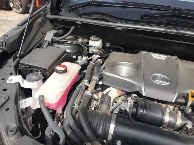 「レクサス」「NX」「SUV・クロカン」「長野県」の中古車48