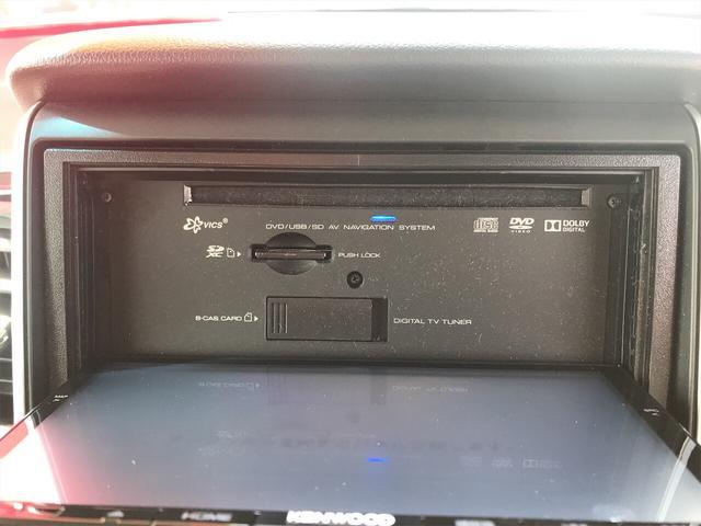 「ホンダ」「N-BOX」「コンパクトカー」「長野県」の中古車39