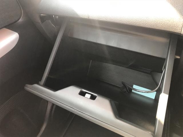 「ホンダ」「N-BOX」「コンパクトカー」「長野県」の中古車40