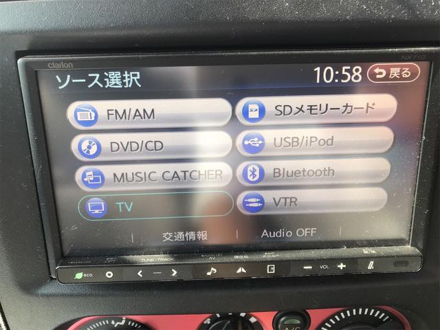「スズキ」「ジムニー」「コンパクトカー」「長野県」の中古車28