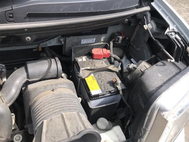 「ホンダ」「N-BOX」「コンパクトカー」「長野県」の中古車44