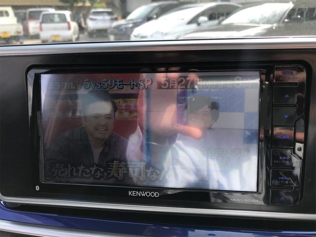 アクティバG SAII 衝突軽減ブレーキ エコアイドル(36枚目)