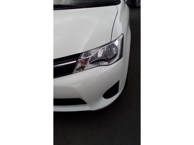 1.5X 4WD SDナビワンセグTV ETC レンタアップ(9枚目)