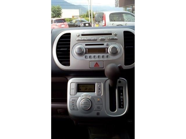 「スズキ」「MRワゴン」「コンパクトカー」「長野県」の中古車19