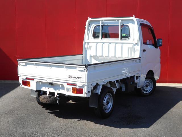全国登録納車可能。アフターサービスも提携工場で安心です。