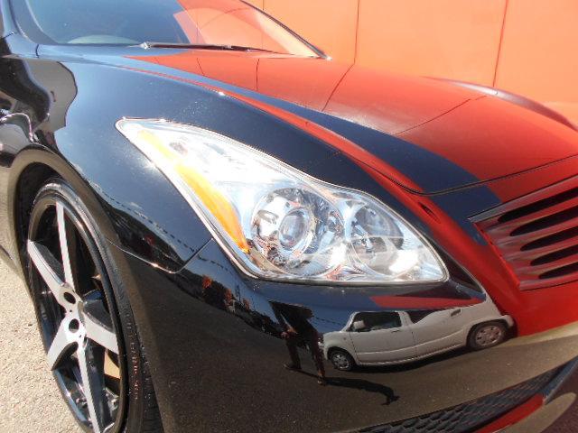 370GT タイプP 黒本革シート 車高調 20インチアルミ(13枚目)