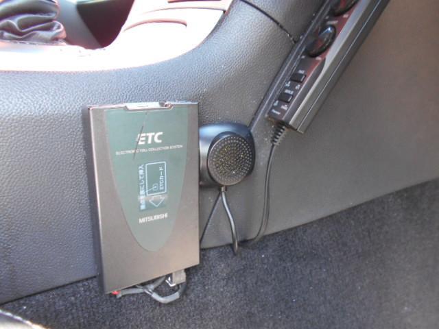 370GT タイプP 黒本革シート 車高調 20インチアルミ(18枚目)