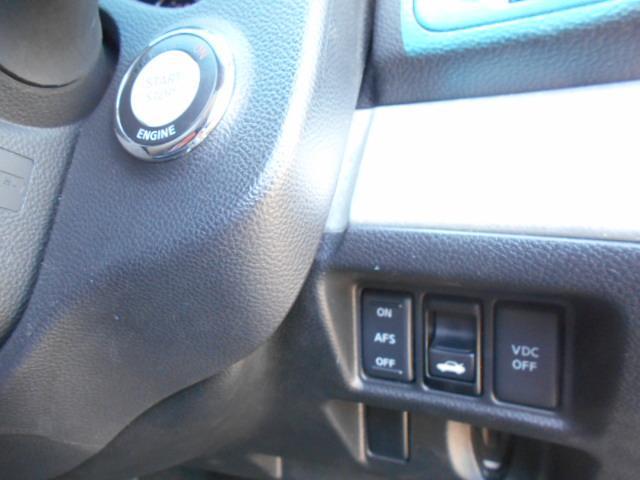 370GT タイプP 黒本革シート 車高調 20インチアルミ(20枚目)