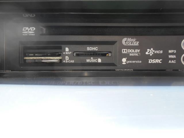 SDカードに音楽を録音できます♪