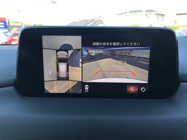 「マツダ」「CX-5」「SUV・クロカン」「群馬県」の中古車4