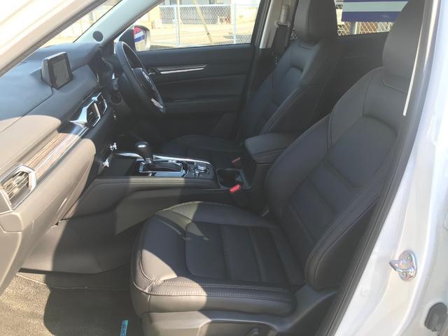 「マツダ」「CX-5」「SUV・クロカン」「群馬県」の中古車11