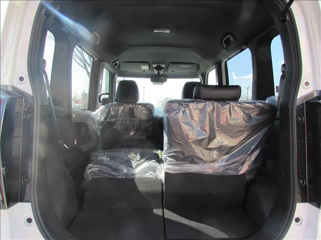 「ダイハツ」「タント」「コンパクトカー」「群馬県」の中古車10