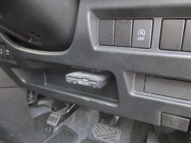 「マツダ」「フレアワゴン」「コンパクトカー」「群馬県」の中古車12