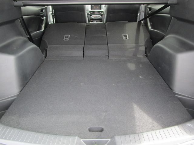 「マツダ」「CX-5」「SUV・クロカン」「群馬県」の中古車14