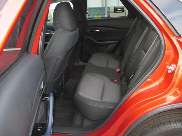 「マツダ」「CX-30」「SUV・クロカン」「群馬県」の中古車6