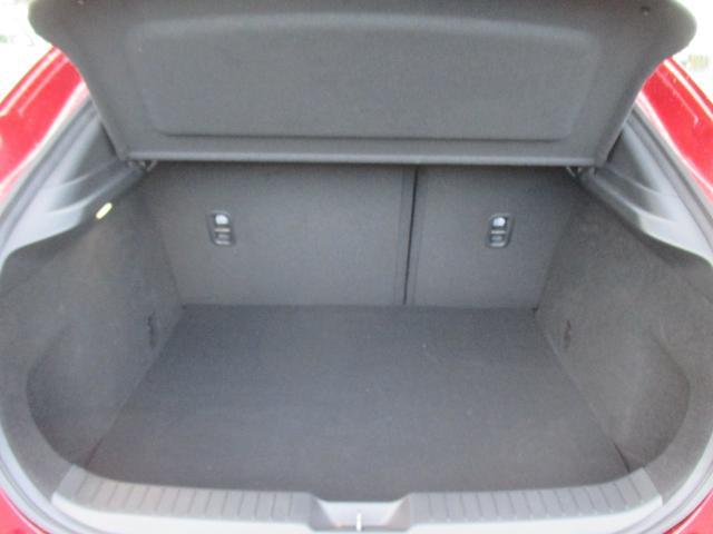 「マツダ」「CX-30」「SUV・クロカン」「群馬県」の中古車7