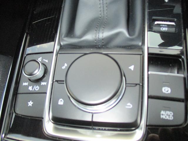 「マツダ」「CX-30」「SUV・クロカン」「群馬県」の中古車11