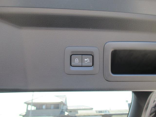 「マツダ」「CX-30」「SUV・クロカン」「群馬県」の中古車8