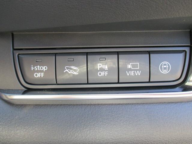 「マツダ」「CX-30」「SUV・クロカン」「群馬県」の中古車15