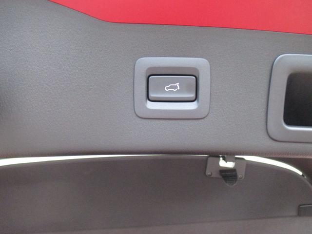 「マツダ」「CX-5」「SUV・クロカン」「群馬県」の中古車8