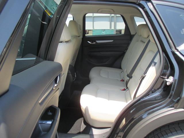 「マツダ」「CX-5」「SUV・クロカン」「群馬県」の中古車6