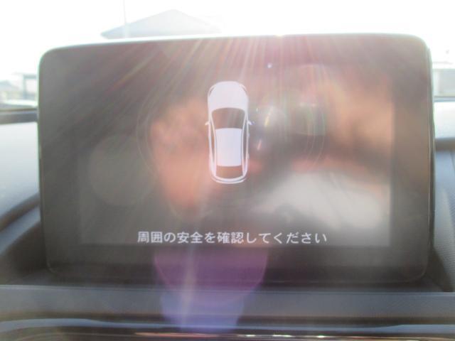 「マツダ」「ロードスター」「オープンカー」「群馬県」の中古車12