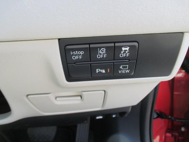 「マツダ」「MAZDA6ワゴン」「ステーションワゴン」「群馬県」の中古車15