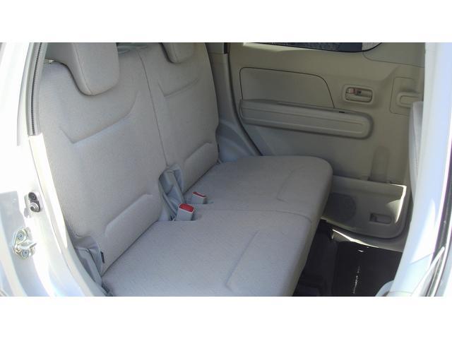 「スズキ」「ワゴンR」「コンパクトカー」「広島県」の中古車18