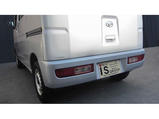 「ダイハツ」「ハイゼットカーゴ」「軽自動車」「広島県」の中古車10