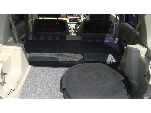 「日産」「ラシーン」「SUV・クロカン」「広島県」の中古車21