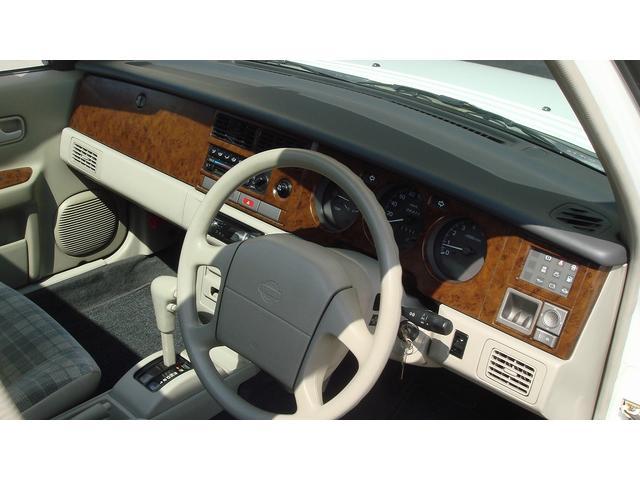 「日産」「ラシーン」「SUV・クロカン」「広島県」の中古車24