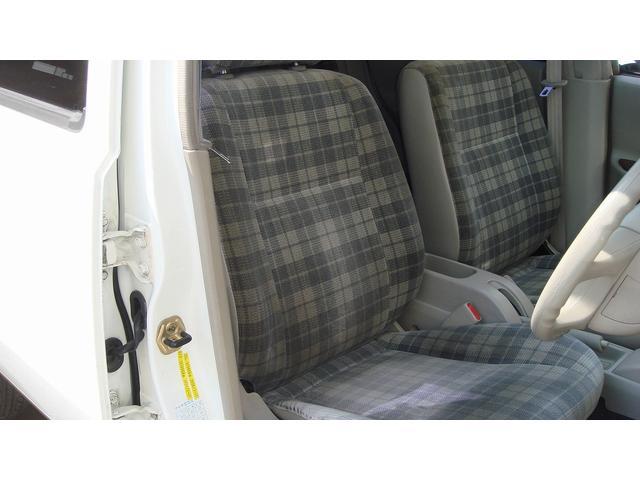 「日産」「ラシーン」「SUV・クロカン」「広島県」の中古車25