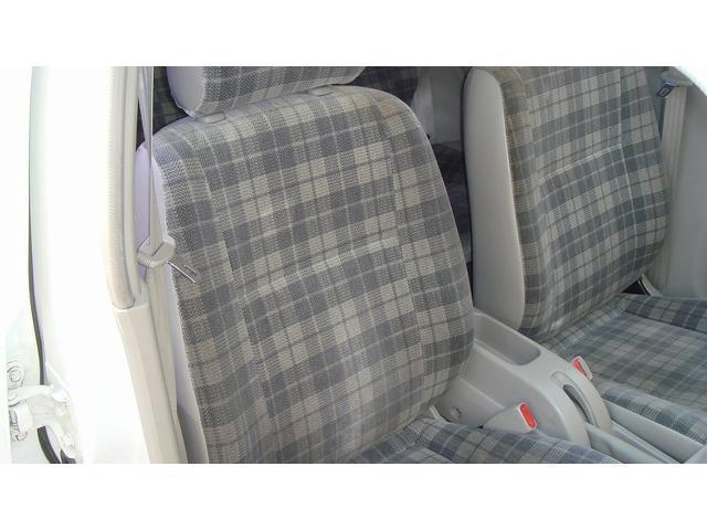 「日産」「ラシーン」「SUV・クロカン」「広島県」の中古車26