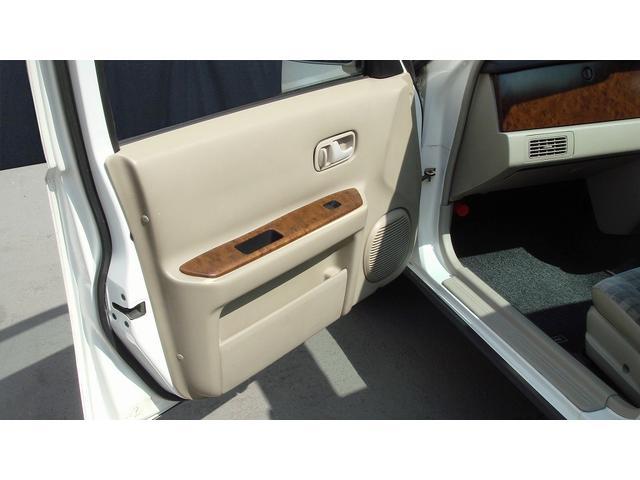 「日産」「ラシーン」「SUV・クロカン」「広島県」の中古車28