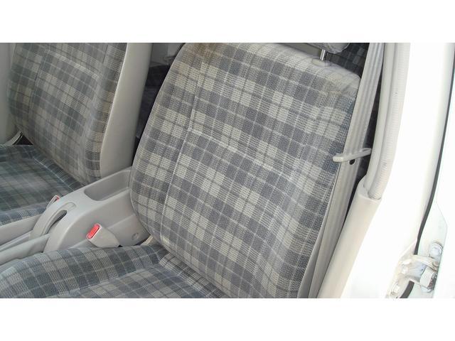 「日産」「ラシーン」「SUV・クロカン」「広島県」の中古車32