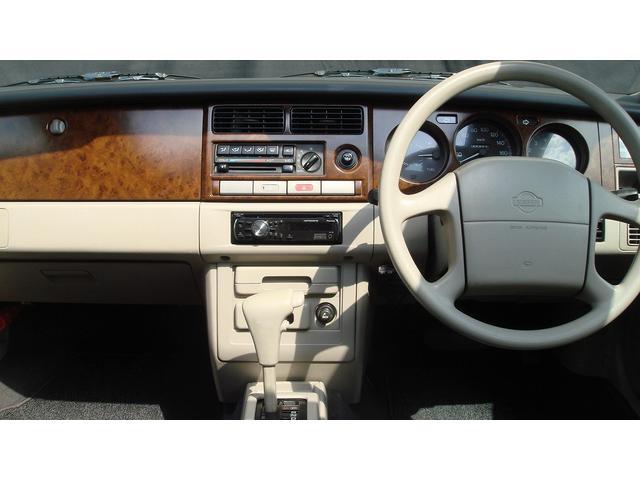 「日産」「ラシーン」「SUV・クロカン」「広島県」の中古車34