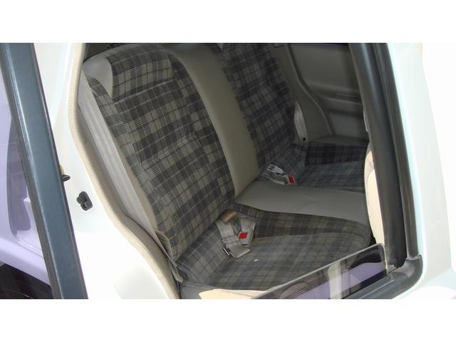 「日産」「ラシーン」「SUV・クロカン」「広島県」の中古車36
