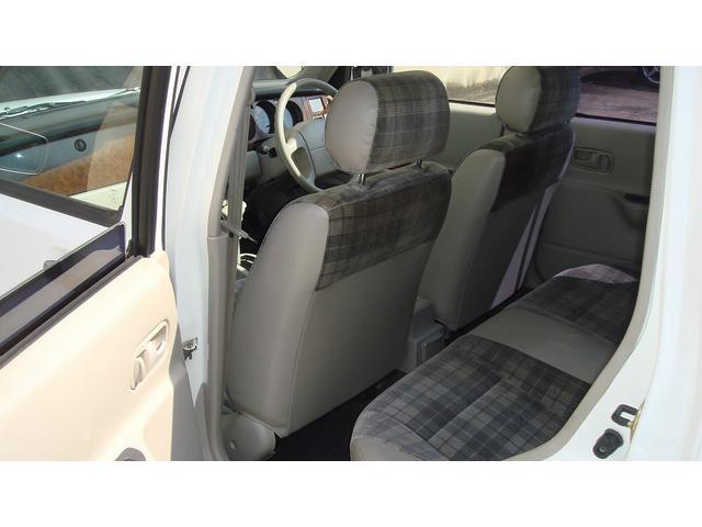 「日産」「ラシーン」「SUV・クロカン」「広島県」の中古車37