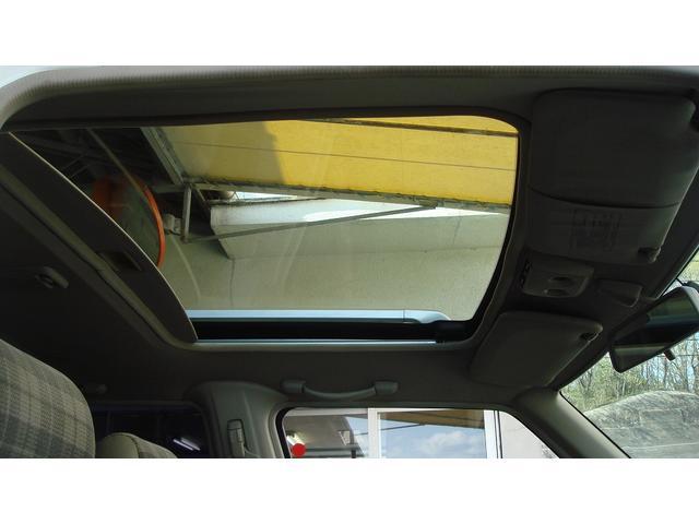 「日産」「ラシーン」「SUV・クロカン」「広島県」の中古車39
